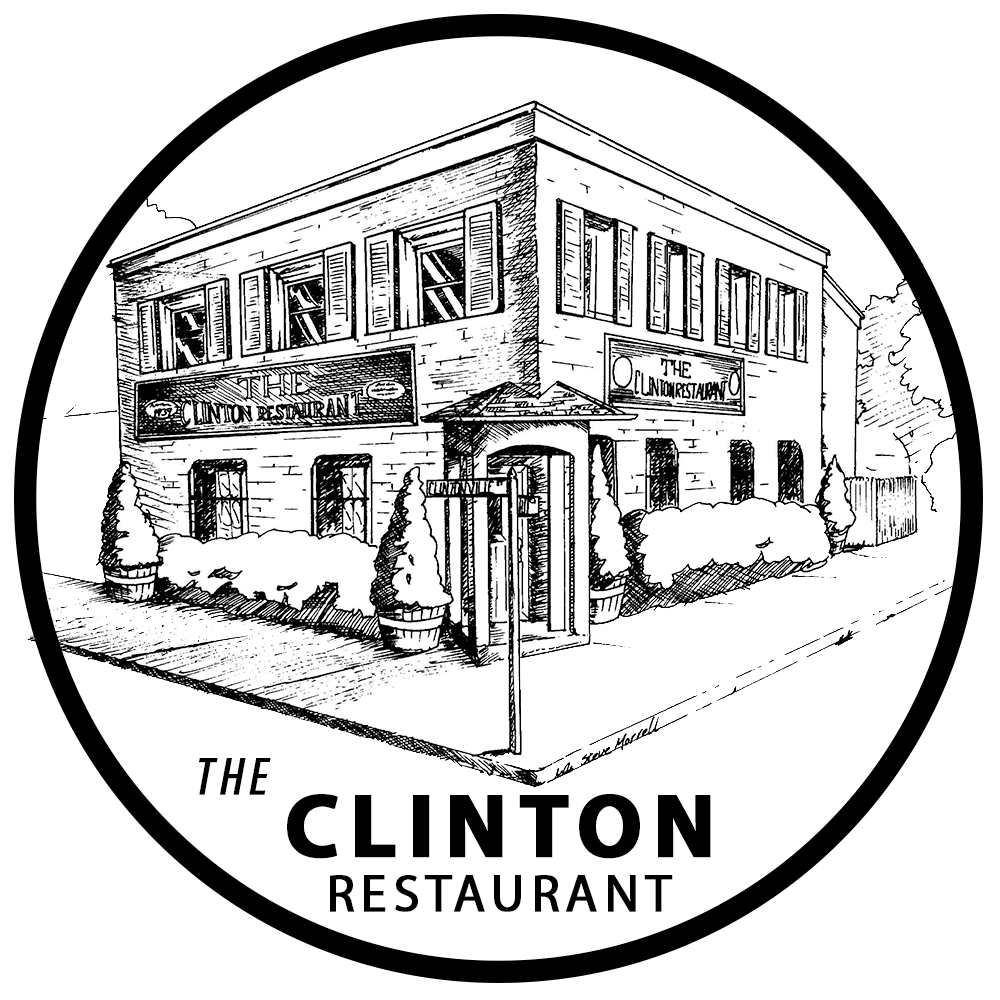 Italian Restaurant in Queens | The Clinton Restaurant